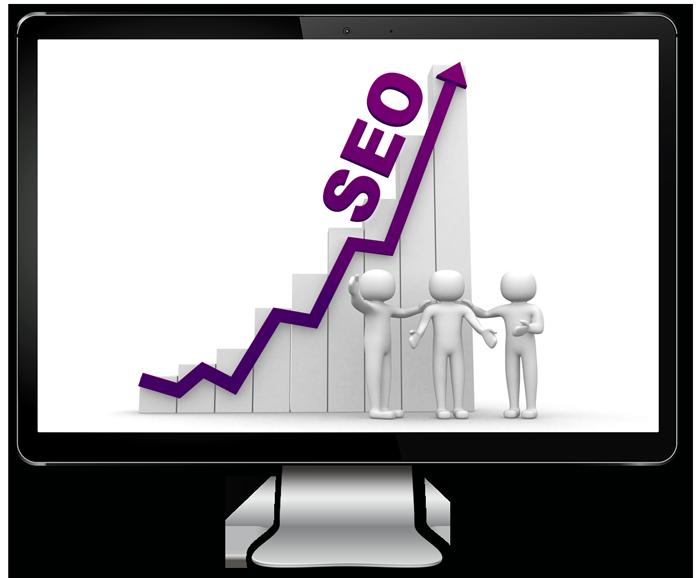 SEO Search optimization company MA and CT