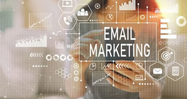 Email Marketing, ENewsletter, Email Blast, Email Marketing Western MA, Email Marketing Company MA, Email Marketing Company CT